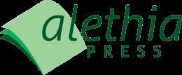 Alethia Press